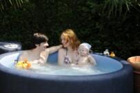 1-nuit-en-famille-avec-spa-privatif-et-panier-gourmand