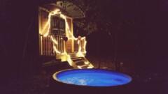 1-nuit-en-amoureux-avec-spa-privatif-et-panier-gourmand